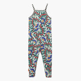 Chimi Kids Jumpsuit - Camburi