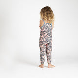 Chimi Kids Jumpsuit - Paradiso