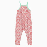 Chimi Kids Jumpsuit - Sabi