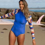 Julie Surf Suit - Maye