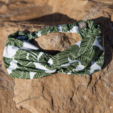 Seea Headband - Folia