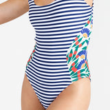 Lola One Piece - Camburi
