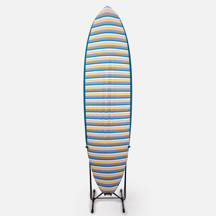 Mid-length Surfboard Cover - Azucar