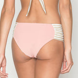 Milos Reversible Bottom - Vida