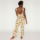 Billie Jumpsuit - Willa