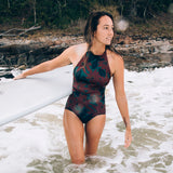 Karina One Piece - Sahi