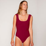 Agra One Piece - Rubi