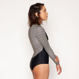 Lorelei Surf Suit - Rise