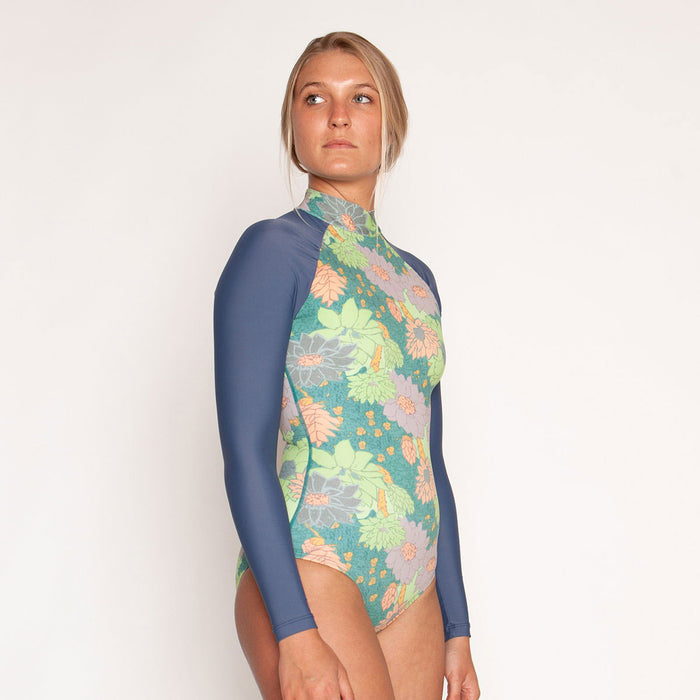 Gaviotas Surf Suit - Mirage