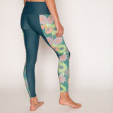 Keala Legging - Mirage