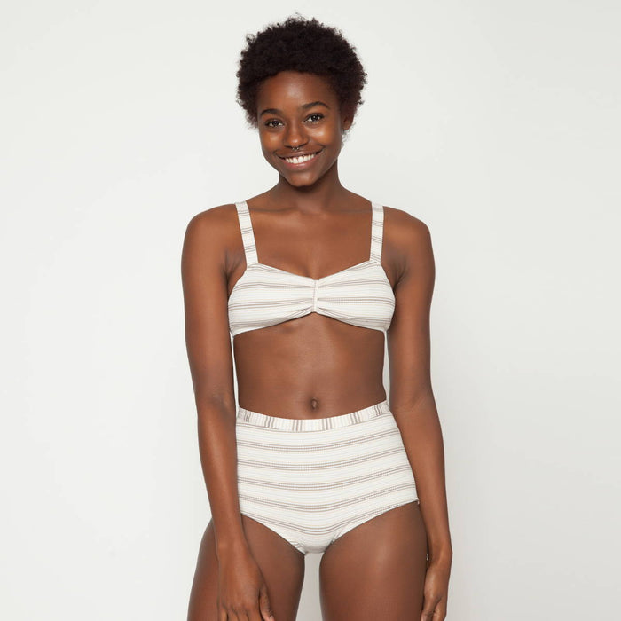 eb4e744a49d Summer 2019 Collection - SEEA Swimwear – Seea