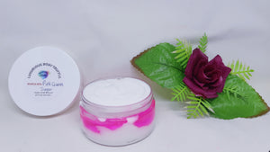 Pink Guava Sugar - Luxurious Body Truffle.
