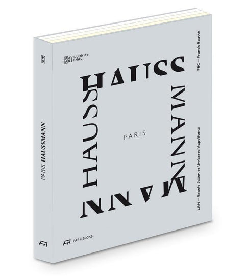 21 Must Have Architecture Books-Studio Alternativi