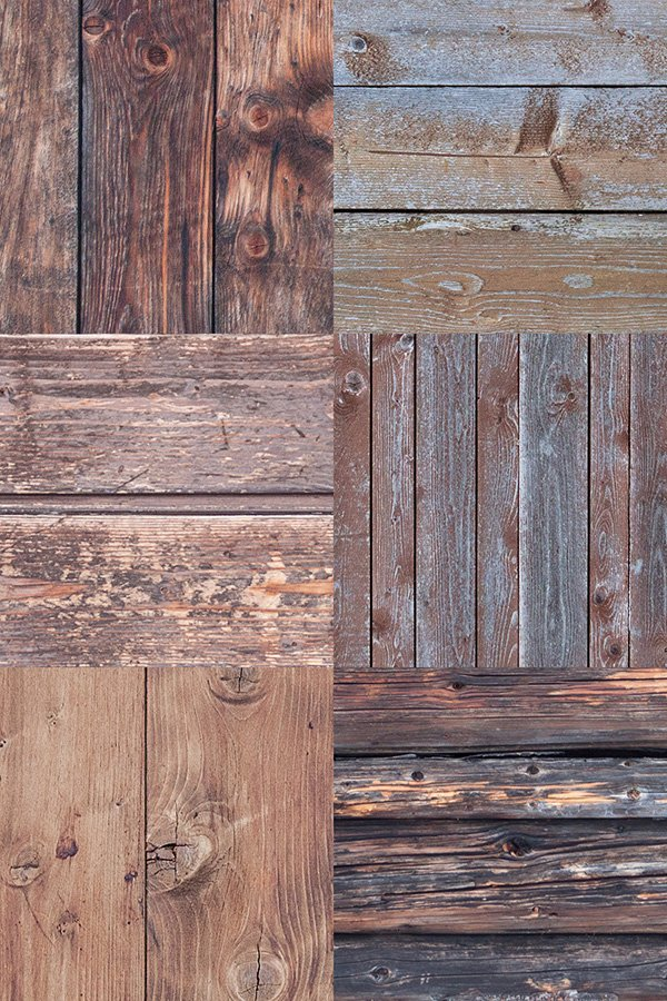 wood free texture