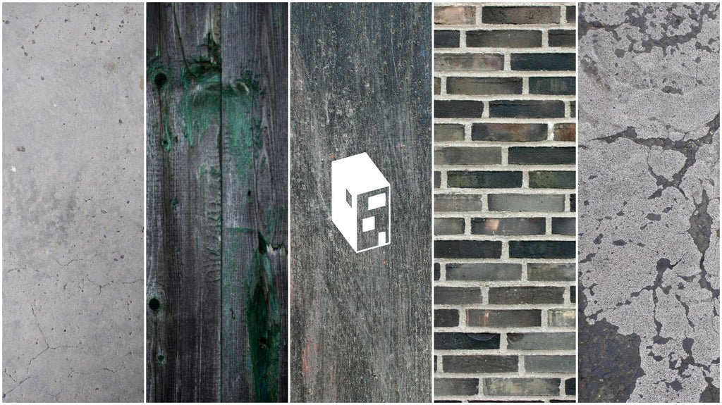 archdaily free textures