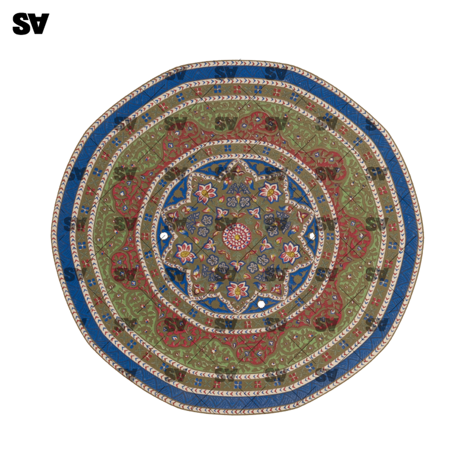 carpet rug png