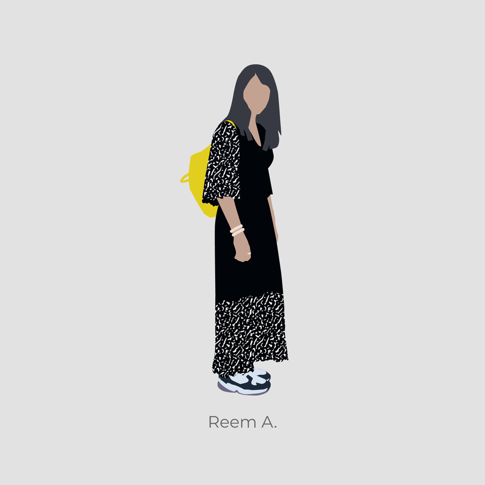 Youcutout - Reem A.-Cutouts-Studio Alternativi