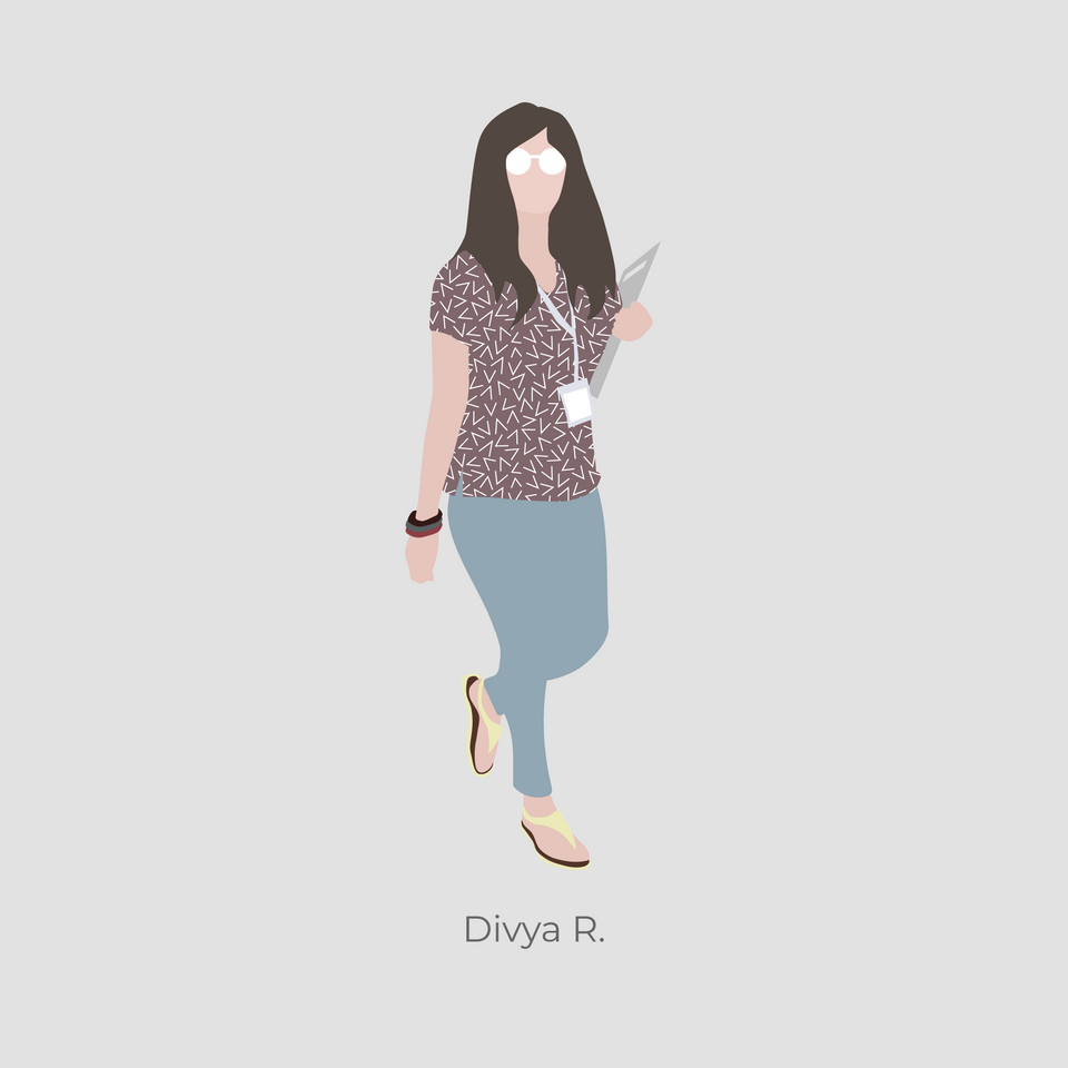 Youcutout - Divya R.-Cutouts-Studio Alternativi