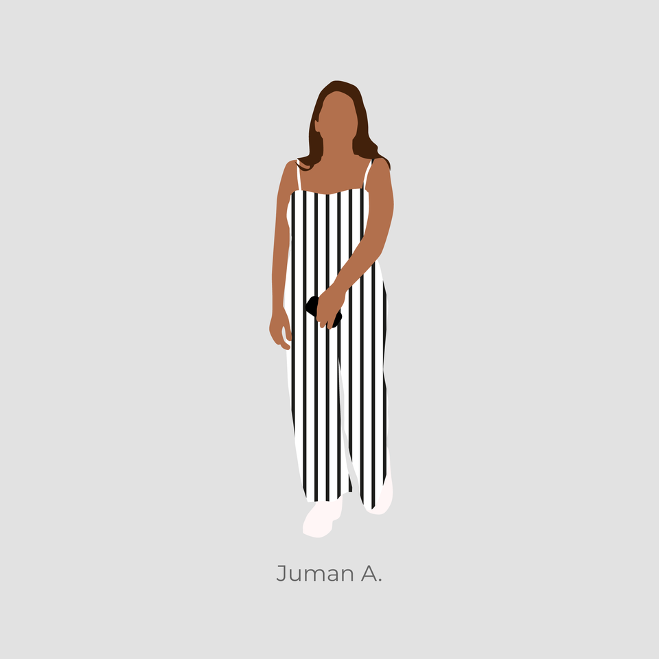 Youcutout - Juman A.-Cutouts-Studio Alternativi