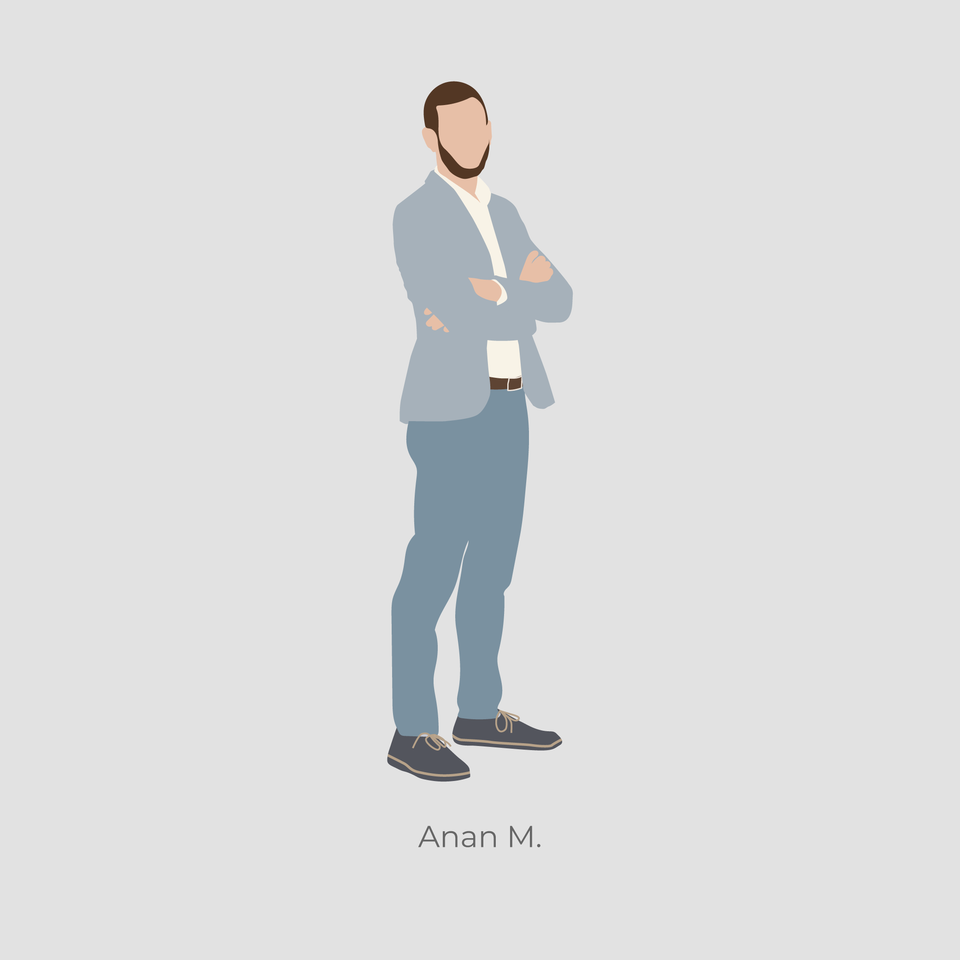 vector guy download
