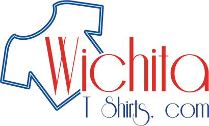 Wichita T-Shirts