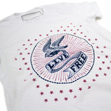 Live Free Women's - Declaration Clothing - 2