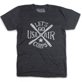 US Air - Declaration Clothing - 1