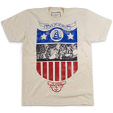 John Paul Jones - Declaration Clothing - 1