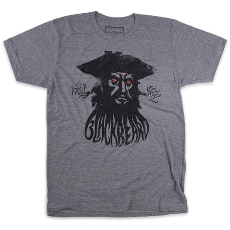 Colin's Last Stand Heather Grey