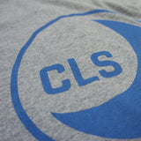 Colin's Last Stand Official T-Shirt