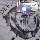 Devil Dogs - Declaration Clothing - 3