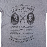 The Duel - Declaration Clothing - 3