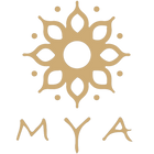 Mya Crafts Shop