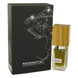 Nasomatto Absinth Extrait De Parfum (Pure Perfume) By Nasomatto