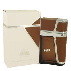 Armaf Aura Eau De Parfum Spray By Armaf