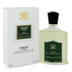 Bois Du Portugal Eau De Parfum Spray By Creed