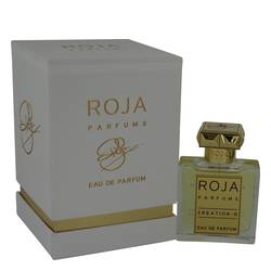 Roja Creation-r Eau De Parfum Spray By Roja Parfums
