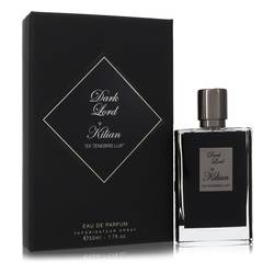 Dark Lord Eau De Parfum Refillable Spray By Kilian