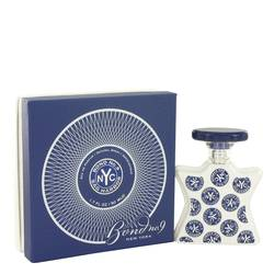 Sag Harbor Eau De Pafum Spray By Bond No. 9