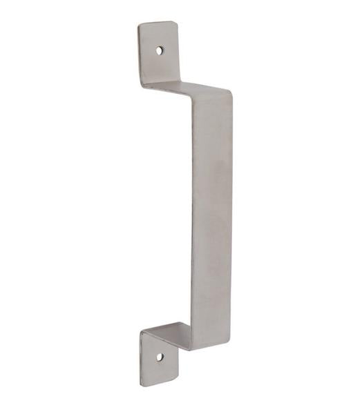Square Barn Door Handle
