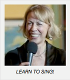 learn.to.sing