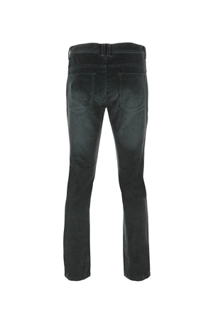 Men's 5-Pocket Corduroy Pant