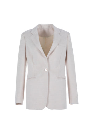 Women's SB Textured Blazer