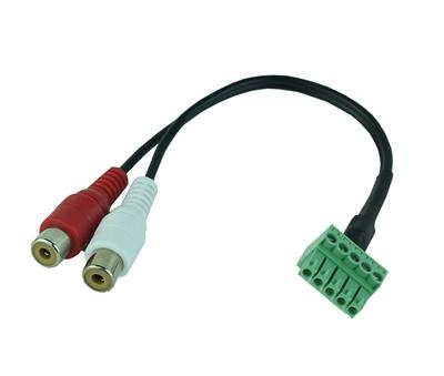 AC-Cable-5PIN-2CHRP