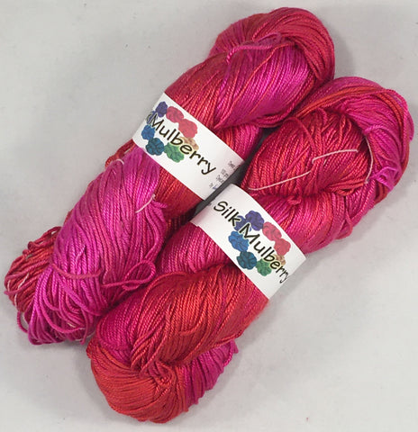Silk Mulberry  #06043