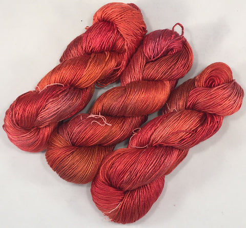 Silk Mulberry #09752
