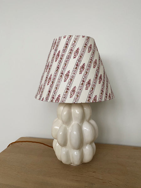 Lampshade - Claire