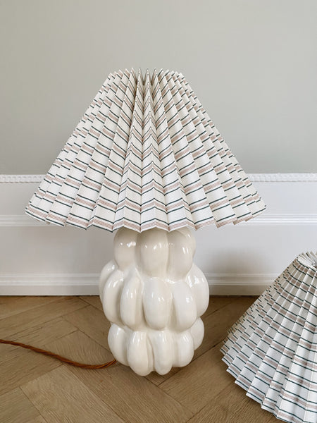 Lamp shade - Noelle