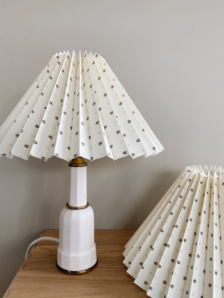 Lamp shade - Amelie