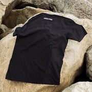 North-West Expeditions Icon Tee Shirt - Back